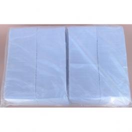 Салфетки за маса 25/25 см От Катрин Макс ООД
