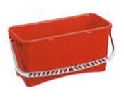 Кофа за уреди за почистване на стъкла От Катрин Макс ООД