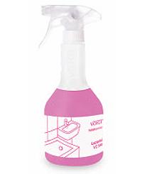Препарат за почистване на бани От Катрин Макс ООД