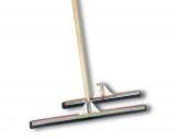 Уред за избутване на вода - метален От Катрин Макс ООД