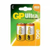 Алкални батерии за ел. ароматизатор От Катрин Макс ООД