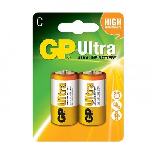 Алкални батерии за ел. ароматизатор(G015C)