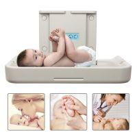 Сгъваема маса за смяна на памперси и преобличане на бебе От Катрин Макс ООД