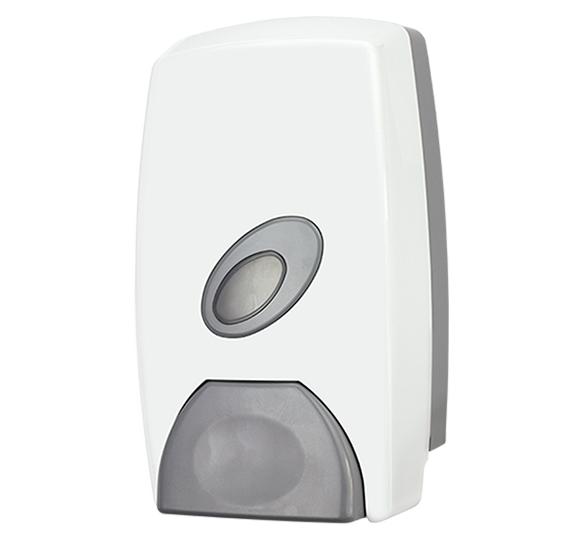 Дозатор за наливен течен сапун(LT6201)